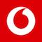 Testimony Vodafone